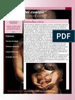 SecuenciaDidáctica_RegulaciónNeuroendocrina