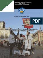 O_TEATRO_DO_OPRIMIDO E A PERFORMANCE RUIDOSA_CAMINHOS DE UM CURINGA_PERFORMER_ SAMUEL DE MORAES PRETTO (SÁ).pdf