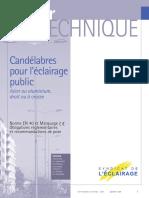 Candelabres-pour-leclairage-public-oct-2006.pdf