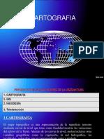 CARTOGR_FINII2017.pdf