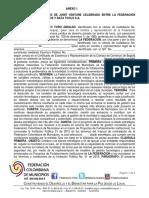 CONTRATO JOIS VENTURE.pdf