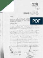 Res-5293-2016-Valoracion (2).pdf