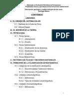 M1 1 Geologia Basica
