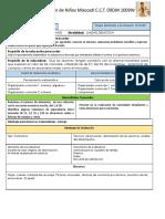 PLAN monedas unidad didactica.pdf