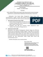 Pengumuman Hasil SKD.pdf