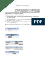 Taller transacciones comerciales - Katherine (1).docx