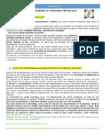 Animales Nocturnos _Club.pdf