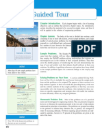 Guided_Tour.pdf