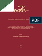UDLA-EC-TINI-2018-100.pdf