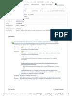 QUESTIONÁRIO UNIDADE I - ECONOMIA E MERCADO.pdf