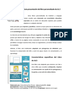 05_Guia_Libro_Audicion_y_Lenguaje_2.docx