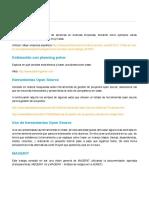 Trabajos extra.pdf