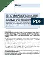 Orientaciones 6.º.pdf