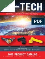 Nu-Tech-Catalog-2019-for-website.pdf
