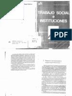 vicente-de-paula-faleiros-trabajo-social-e-instituciones