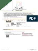 shuebruk-richard-20-duets-for-2-clarinets-vol-2-54267.pdf