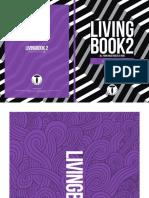 08_ILLUMINAZIONE_LivingBook2_Tomasucci