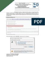 Taller-Evaluativo-Primer-Periodo-Once-Grado.pdf