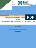 vertiges_positionnels_paroxystiques_benins_-_manoeuvres_diagnostiques_et_therapeutiques_-_argumentaire