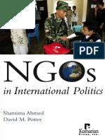 NGOs in International Politics ( PDFDrive.com ).pdf
