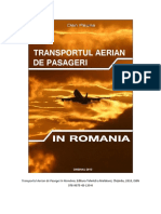 TransportulaeriandepasageriinRomania.docx