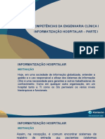 Aula_05_Competencia_Eng_Clinica.ppt