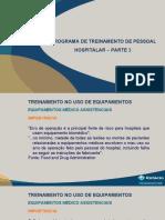 Aula_03_Competencia_Eng_Clinica