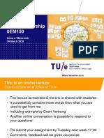 L7. Institutional entrepreneurship Wieczorek.pdf