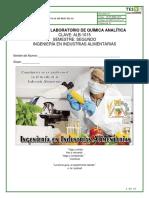 1 Manual Laboratorio Química Analítica IIA 2020