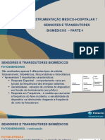 Inst_Medico_Hospitalar_Aula_04.ppt