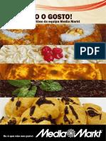 catalogo_de_receitas_2009.pdf