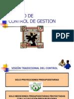 I_CONTROL_GESTION_10