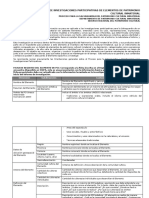 Estructura PCI en Iquique