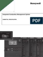 32-00076 Slate Modules.pdf
