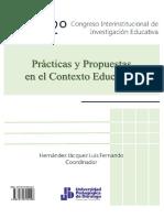 Libro_Practicas_y_Propuestas_en_el_Conte.pdf