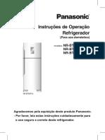 manual-panasonic-refrigerador-NR-BT50-BT51-BT55
