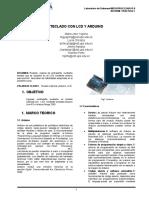 informeteclado-LCD