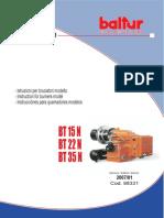 98331_200701.pdf