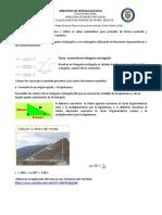 Guia+de+trigonometría++primer+periodo+Resolucion+triángulos+décimo+2020.pdf