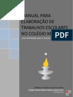 Manual_para_elaboracao_de_trabalhos.pdf