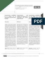 0120-2804-rcq-48-02-27.pdf