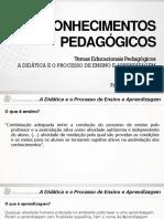 DIDATICA E APRENDIZAGEM QC.pdf