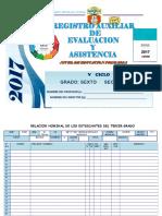 registroauxiliardeevaluaacion2017-170413235549 (3)