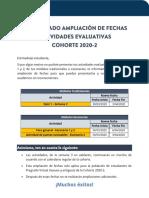 _pdf_uploads_COMUNICADO AMPLIACIÓN DE FECHAS 2020-21585332245801.pdf