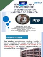 1. Bioseguridad y control enfermedades Trujillo 2018.ppt