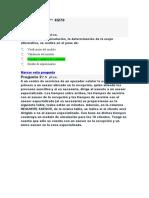 375841064-Simulacion-Gerencia-Quiz-1.docx