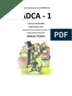 ESCALA DE EVALUACION DE LA ASERTIVIDAD ADCA-1.docx