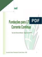 Fundacoes - Ruy Menezes_07.pdf