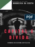 fernando-nogueira-da-costa-capital-e-dicc81vida-dinacc82mica-do-sistema-capitalista.-2020 (1).pdf