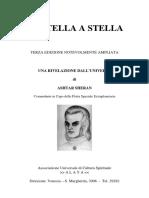 02 DA_STELLA_A_STELLA.pdf